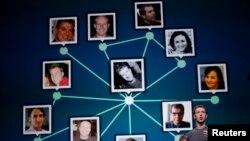 Mark Zuckerber, fundador de Facebook, asegura que el servicio de búsqueda podría realmente ayudar a mejorar las relaciones interpersonales entre amigos.