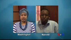 Falanqeyn: Maxkamadeynta Kenyatta