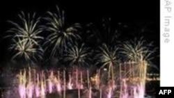 Olimpiyatlar Bitti, Gözler Yeni Adres Soçi'de
