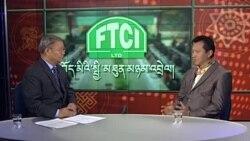 Positive Trend: Tibetan Cooperatives in India