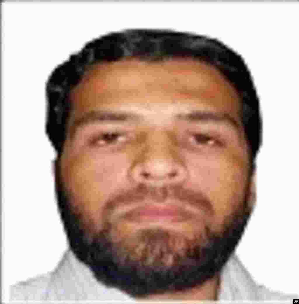 Le suspect a été identifié par le ministère de l'Intérieur saoudien comme étant Abdullah Qalzar Khan, 35 ans, chauffeur privé qui vivait avec sa femme et ses parents à Djeddah depuis 12 ans.