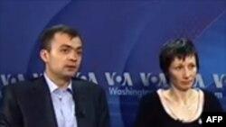 Молдова после парламентских выборов