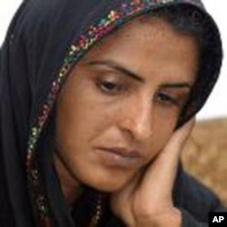 Outspoken Pakistani Rape Victim to Appeal Supreme Court Decision
