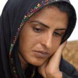 Outspoken Pakistani Rape Victim to Appeal Supreme Court Decision