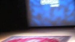 مروری بر دیدگاه جهانی جشن هنر شیراز