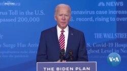 Encontro entre Biden e Putin - o que é que se pode esperar?