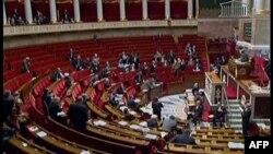 Թուրքիան պատժամիջոցներ է սահմանել՝ Ֆրանսիայի խորհրդարանի կողմից Հայոց ցեղասպանության հերքումը քրեականացնող օրինագիծը հաստատելուն ի պատասխան
