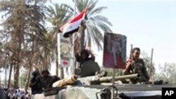 دمشق عوام کے مطالبات پر توجہ دے: عرب لیگ