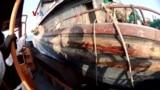 Nelayan Korsel Tuduh Armada Tiongkok Sapu Bersih Kehidupan Laut