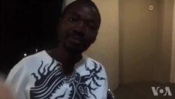 Veruzhinji Vofarira Chirongwa Che Zimstat neUNFPA Chirikudorongodza Matambudziko Akatarisana neVana