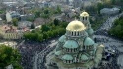 Uskršnji običaji u Bugarskoj