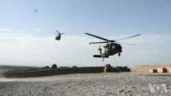 川普称在北约防务开支争端中获胜 否认威胁退出联盟