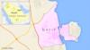 انفجار در شرق عربستان سعودی دو نفر را کشت