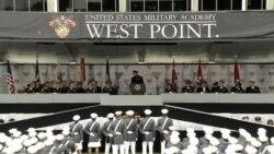 Giro en política antiterrorista, pide Pte. Barack Obama