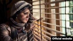 فیلم جامهدران به دلیل حضور پگاه آهنگرانی و باران کوثری اجازه تبلیغ در تلویزیون ایران را پیدا نکرده است.