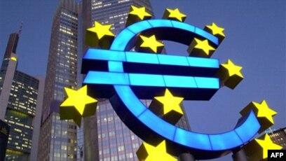 Еврозона и ее проблемы
