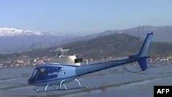 Shkodër: Evakuimi i personave në rrezik, përparësi për autoritetet