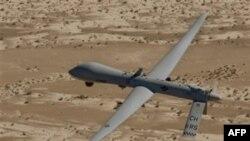 Pakistanda ABŞ raket hücumları 20 nəfəri qətlə yetiriib