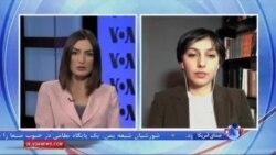 گفتگوهای هستهای ایران و اروپا در استانبول برگزار شد