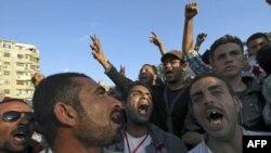 Egjipt: Prokurori thërret udhëheqësin e përmbysur Mubarak