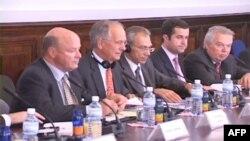 Marrëdhëniet Kosovë - Serbi, rihapen idetë e vjetra