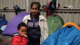 Francë: Prova e debatueshme e moshës për imigrantët e mitur