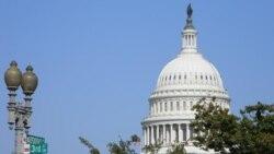 گزارش: بودجه دفاعی سال آينده آمريکا هنوز در کنگره تصويب نشده است