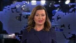 Izvjestilac EP za BiH: Ako želite u Evropu ponašajte se kao Evropljani