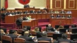 Reforma në drejtësi: Opozita kërkon komision të përbashkët