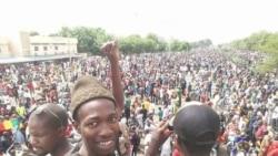 Mali: djamana tigui sigui kalata ko o tiebow ka tchia, Salif Sissoko ka fola,