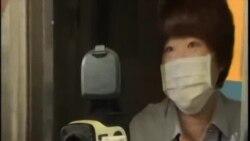 世衛組織:南韓MERS的爆發規模大情形複雜