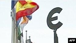 Уряди країн ЄС вдались до інтенсивних методів відновлення економіки