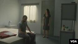 Кадр из фильма «Невесты»