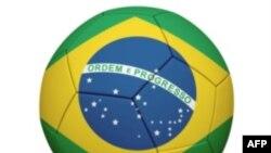 Чемпионат мира по футболу-2014: новая квота для Северной Америки?