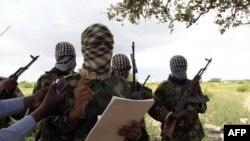 Liên kết giữa nhóm al-Shabab với al-Qaida sẽ làm tăng tình trạng mất an ninh tại Somalia và vùng Đông Phi