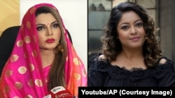 Rakhi-Sawant-Tanushree-Dutta