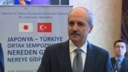 کردهای سوری پناهجو در ترکیه