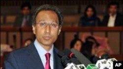 پاکستان بجٹ خسارہ، نوٹ چھاپے جانے کا امکان: وال اسٹریٹ جرنل