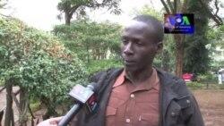 Cord yataka kura ya maoni Kenya