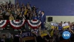 Primaires du parti démocrate : Fiasco dans l'Iowa