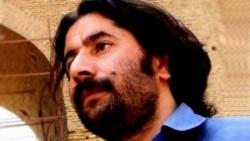 İbrahim Savalan: Ana dilində təhsil hüquqdur