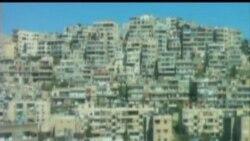 2012-03-20 粵語新聞: 潘基文說敘利亞局勢不可接受