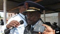 Cadeia do Lubango está superlotada