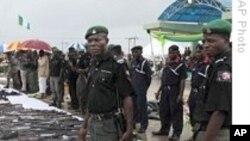 Skepticism Greets Niger Delta Oil Plan