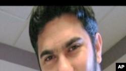 Faisal Shahzad mtuhumiwa wa mabomu New York.