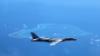 中國即將完成南中國海導彈設施