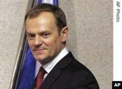 پولینڈ کے وزیراعظم (فائل فوٹو)