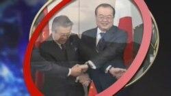VOA卫视(2015年3月20日 第一小时节目)