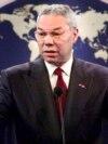 Arhiv - Colin Powell
