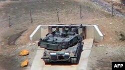 Şimali Koreya Cənubla danışıqlara hazırdır, lakin BMT komissiyasının iştirakını istəmir